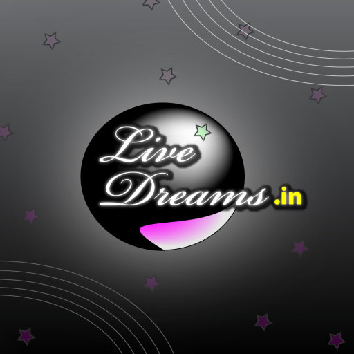 logoLivedreams